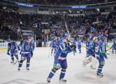 Минское «Динамо» стартовало с победы