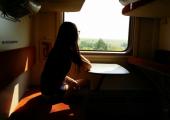 БЖД продлевает срок действия «антикоронавирусной» рассадки в поездах