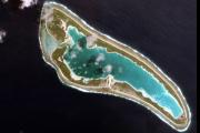 Новозеландский суд окончательно отказал жителю тонущих островов в убежище