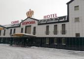 Белорусские силовики накрыли крупный синдикат, поставлявший «санкционку» в Россию
