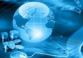 ЕЭК разработает единую налоговую политику в сфере электронной торговли