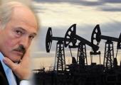 Лукашенко хочет диверсифицировать поставки нефти, сократив долю России до 30-40 процентов