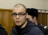Российского неонациста «Тесака» освободили из СИЗО