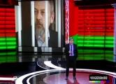 Санников на НТВ: Прежде всего необходимо освободить людей