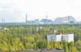 Что случилось с прудом-охладителем в Чернобыле