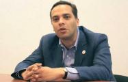 Владимир Милов: Диктатура будет побеждена