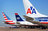 США разрешили своим авиакомпаниям возобновить полеты в три города Украины
