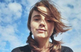 Маці 19-гадовай палітзьняволенай: Адна зь сямі сукамэрніц дачкі - Паліна Шарэнда-Панасюк