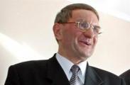 Прокопович стал почетным гражданином Бреста