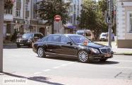 Сокровища Лукашенко: имеет машины и резиденции, а по декларации – гол как сокол