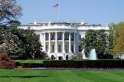 Белый дом назвал разгром ИГ более важным приоритетом по сравнению с уходом Асада