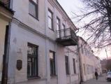 Суд постановил выселить жильцов исторического здания в Бресте