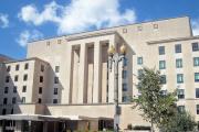 США высказались по поводу достигнутых в Астане соглашений по Сирии