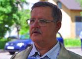 Виктор Ивашкевич: Диктатор диктатору глаз не выклюет