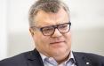Виктор Бабарико: В Беларуси возможен «румынский сценарий» смены власти