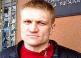 Сергей Коваленко вышел на свободу