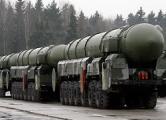 В Беларусь вернется ядерное оружие?