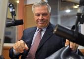 Данкверт пригрозил судом «против всего Минсельхозпрода Беларуси»