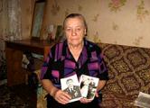 Мать Автуховича: Николай держится бодро и благодарит всех за поддержку