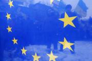 Евросоюз договорился расширить санкции против России
