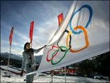 Путин разрешил протесты на Олимпиаде в Сочи