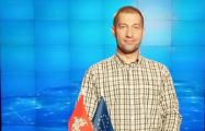 Павел Юхневич: Нужно готовиться к дальнейшему подорожанию бензина