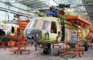 Теперь официально: Оршанский авиаремонтный завод вновь стал государственным