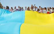 Почти половина украинцев против двойного гражданства в стране