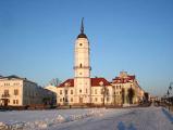 Улицам Могилева вернут исторические названия
