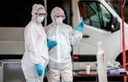 Как власти сами себе противоречат о статистике коронавируса