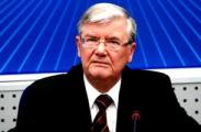 Белорусская власть создаст свою партию