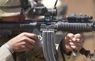 National Interest: В 2020 году Третья мировая война могла бы начаться в пяти местах