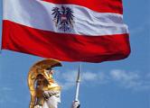 Австрия профинансирует поставки газа из РФ в Украину