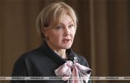 «Система Робина Гуда»: замглавы администрации Лукашенко не верит бюджетникам