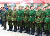 Житель Гродно отдал $2500 за справку от армии