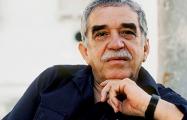 Роман Габриэля Гарсиа Маркеса перевели на белорусский язык
