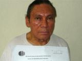 Бывшего панамского диктатора перевели из тюрьмы в больницу