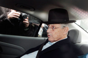Спикера Ассамблеи Нью-Йорка арестовали по подозрению в коррупции