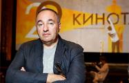 Продюсер «Левиафана»: Белорусские муралы – подлинные произведения искусства