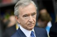 Bloomberg: Француз за год заработал 39 миллиардов долларов
