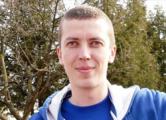 Витебский активист подал в суд за незаконное задержание