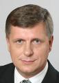 Александр Добровольский: «Таежный союз» не имеет перспектив