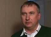Сапелко: Ситуация с Суряпиным напоминает ситуацию декабря 2010-го