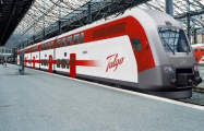 РЖД пустит скоростной поезд до Варшавы и Берлина