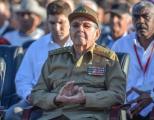 Рауль Кастро поприветствовал диалог с США