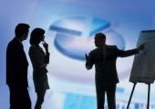 Белорусские бизнес-союзы прирастают в основном за счет промышленности и сферы услуг