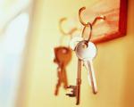 Ермакова предложила копить на жилье, а не рассчитывать на кредиты