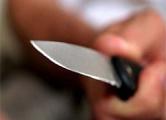 Житель Дятловского района похитил и угрожал убить двух человек