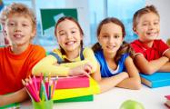 Как школьники, студенты и детсадовцы могут остаться дома в самоизоляции