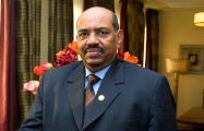 Экс-диктатор Судана Омар аль-Башир сознался в коррупции